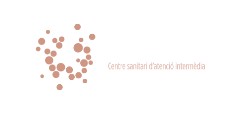 Can Torras