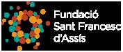 Fundació St Francesc d'Assís