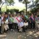 Voluntaris de la Fundació Sant Frncesc d'Assís FSFA