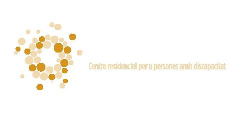 Les Hortènsies