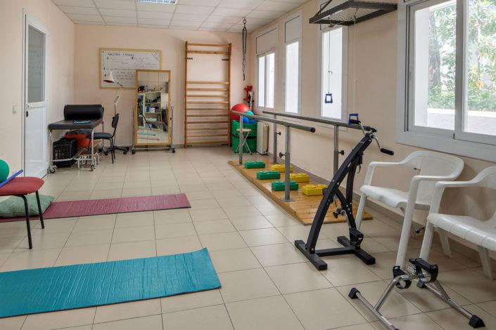 residencia-geriatrica-Montseny-Masnou-9
