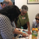 Jornades del voluntariat 2018