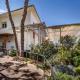 Residència Geriàtrica Montseny - El Masnou