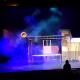 Teatre Hansel i Gretel
