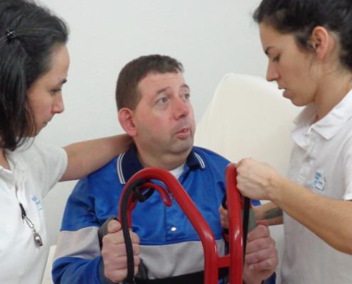Canvis posturals