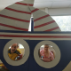 Festa marinera a Les Hortènsies