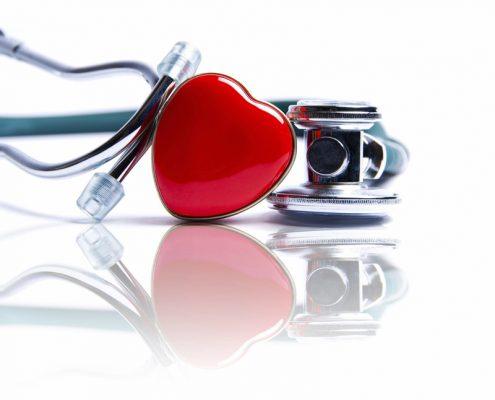 Consells mèdics Dr. Muñoz