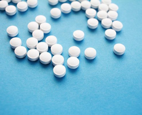 Medicació