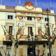 Ajuntament El Masnou