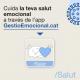 App Gestió emocional