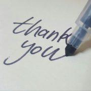 Gràcies!