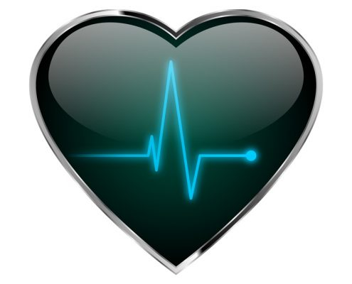 Malalties cardíaques