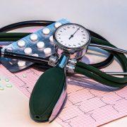 Consells mèdics