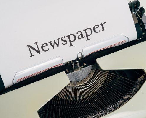 Nota de premsa