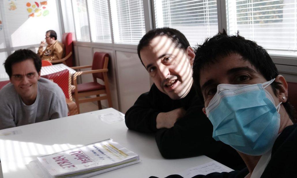 Cansament pandèmic