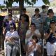 Jornades del voluntariat a la FSFA 2021